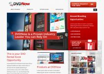 dvdnowkiosks.com