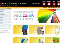 dway2print.com