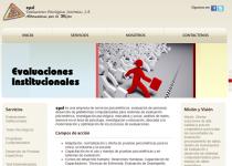 epsi.com.do