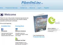 pilotsonline.com