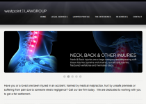 westpointlawgroup.com
