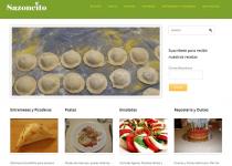sazoncito.com