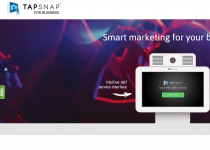 TapSnap For Business